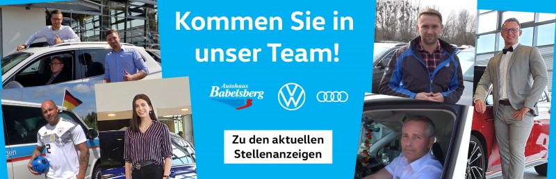 https://www.autohaus-babelsberg.de/unternehmen/karriere/