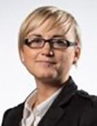 Kathleen Brandt